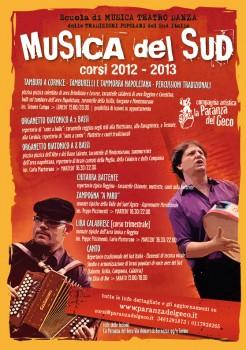 CORSI MUSICA 2012_2013