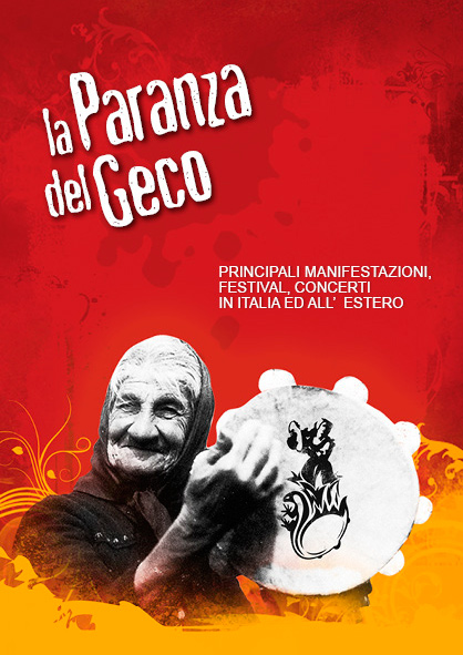 Pdf-Paranza-del-Geco