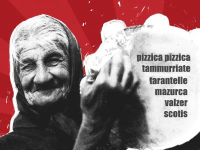 corsi_la_paranza