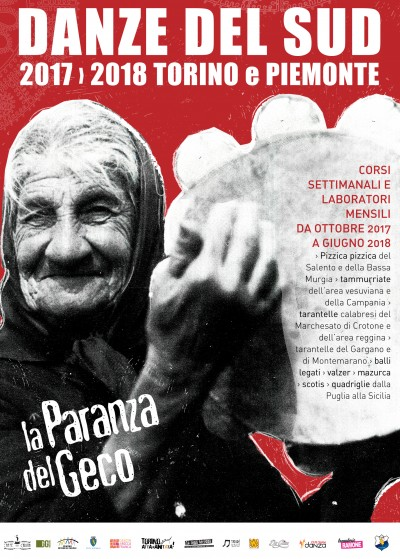 fronte paranza 2017