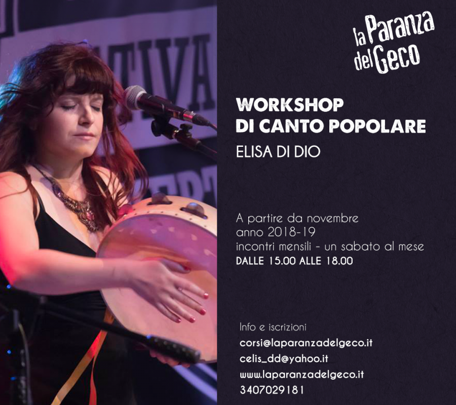 workshop_di_canto_locandina